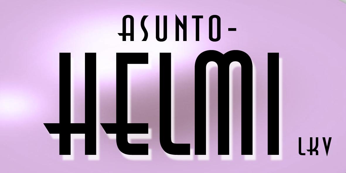 asunto_helmi_vaaka